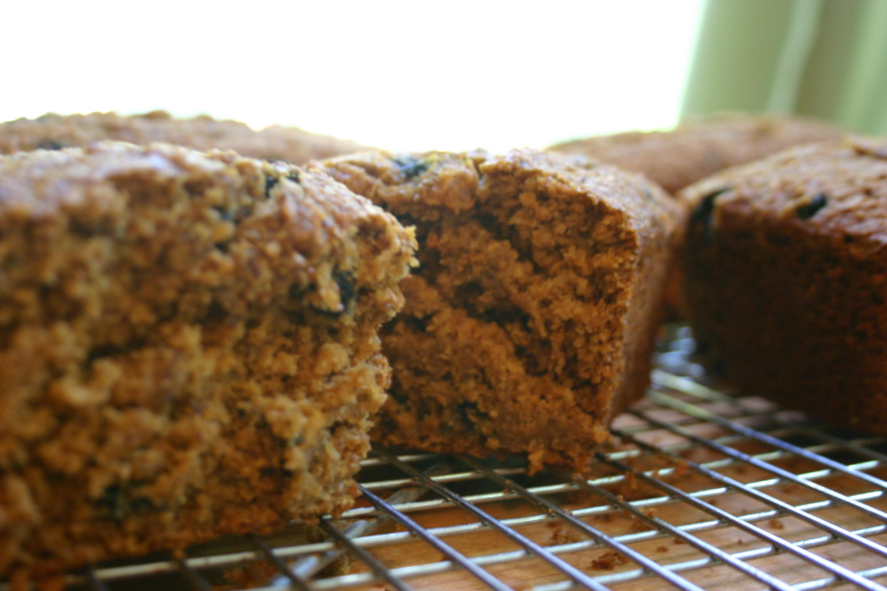 Mini Loaf Jam Cake Recipes